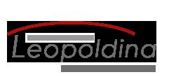 Leopoldina Krankenhaus Schweinfurt